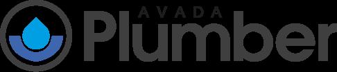 Qualia Consulting Logo